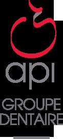 API Groupe Dentaire